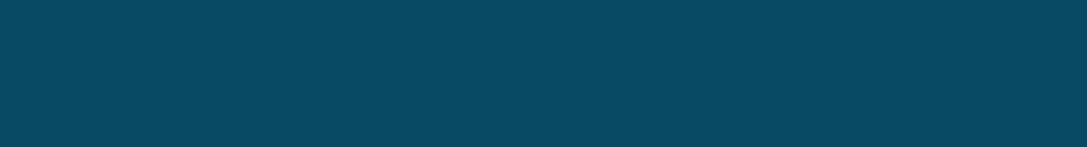 MOSiR_Molo separator